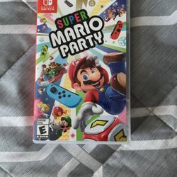 Super Mario Party for Sale in Campbell,  CA