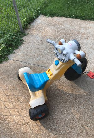 Kids bike- trike for Sale in St. Louis, MO