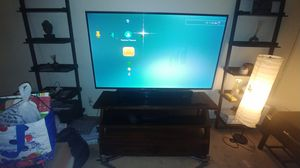 60 inch Samsung 3D smart tv and full HD 1080p 240hz for Sale in San Diego, CA