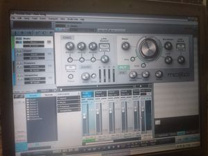 Pro tools, cubase LE, FL studio, and more for Sale in Las Vegas, NV