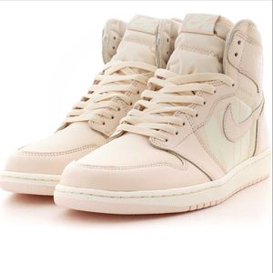 Jordan 1 Gauva Ice for Sale in DORCHESTR CTR, MA