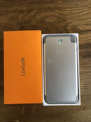 iPhone powerbank for Sale in Carson, CA
