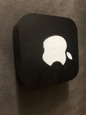 Apple TV for Sale in North Lauderdale, FL