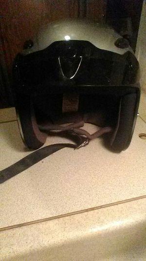Helmet for Sale in Tempe, AZ