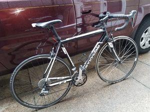 Cannondale road bike for Sale in Philadelphia, PA
