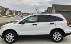 2007 Honda crv for Sale in Denton, TX