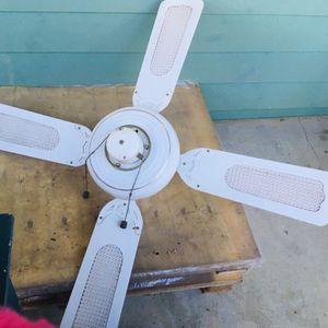 Ceiling Fan for Sale in Stone Mountain, GA