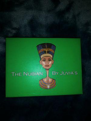 The Nubian Mini ( New) for Sale in Kennewick, WA