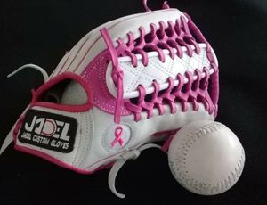 Softball gloves for Sale in Downey, CA