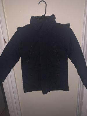 Kids winter coat for Sale in Waterbury, CT