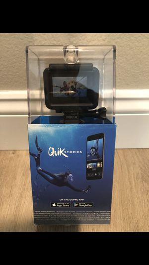 GoPro Hero 5 Black for Sale in Orange, CA