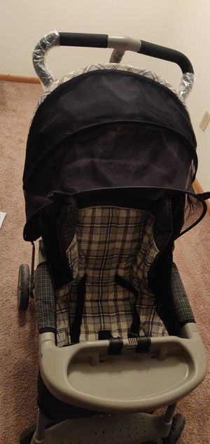 Stroller for Sale in Saint Paul, MN