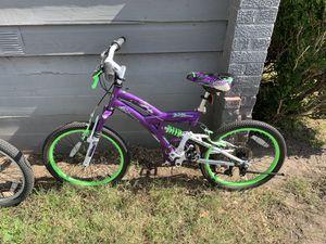 Diva bike for Sale in Dallas, TX