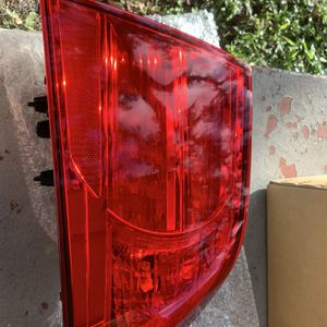 Tl Taillights 04-08 for Sale in Tampa, FL
