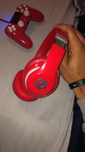 Beats studio 2 wireless headphones for Sale in Salisbury, NC