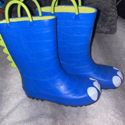 Kids Rain Boots for Sale in City of Industry,  CA