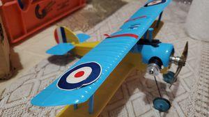 Avioneta for Sale in Cicero, IL