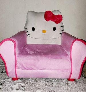 HELLO KITTY for Sale in Victorville, CA