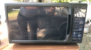 Microwave for Sale in Lancaster, PA