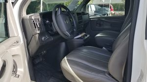 2009 Chevy Express 1500.BUY HERE PAY HERE for Sale in Orlando, FL