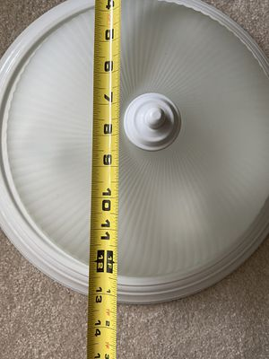 """14"""" Ceiling light Fixture for Sale in Fontana, CA"""