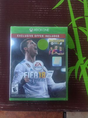 Fifa for Sale in Fort Lauderdale, FL