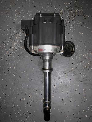 MSD HEI distributor for Sale in Tampa, FL