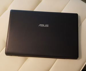 Laptop Asus Core I5 2.6GHz 750GB HDD 6GB Ram for Sale in Kissimmee, FL