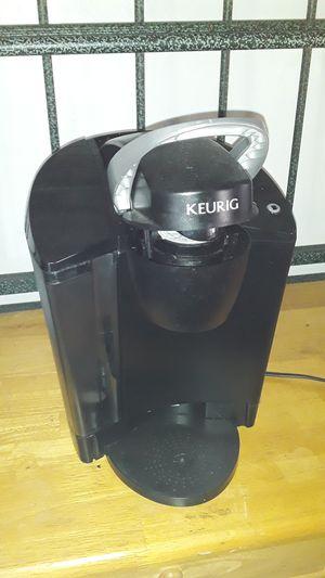 Keureg Coffee maker for Sale in Lemon Grove, CA