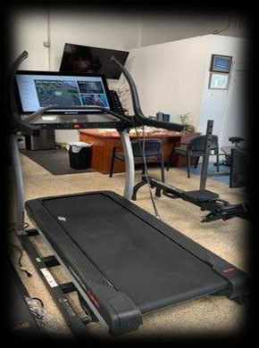 -$-Todays Hot Deal! N o r d i c T r a c k NordicTrack X32i incline trainer treadmill for Sale in Los Angeles, CA