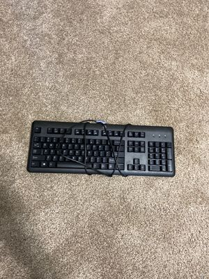 Keyboard for Sale in Lincoln, NE