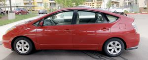 2007 Toyota Prius for Sale in Lacey, WA
