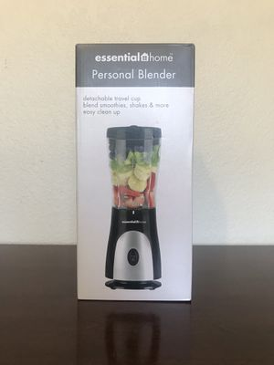 Personal blender for Sale in Vallejo, CA