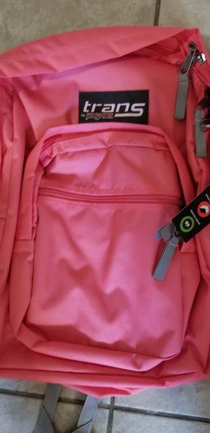 Jansport Backpack for Sale in Smyrna, TN