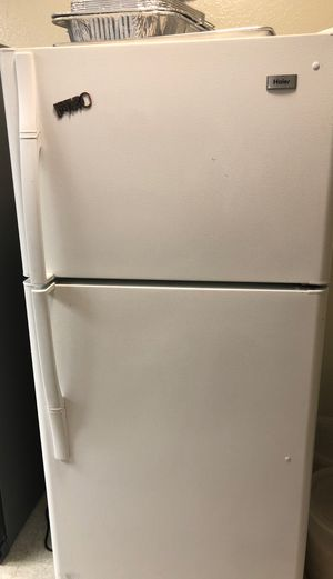 refrigerator for Sale in Monterey Park, CA