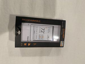 Drita thermostat for Sale in Oakland, CA