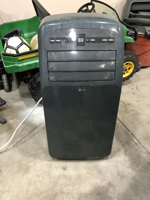 Air condition for Sale in Kennewick, WA