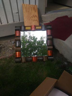 Mirror for Sale in Salt Lake City, UT