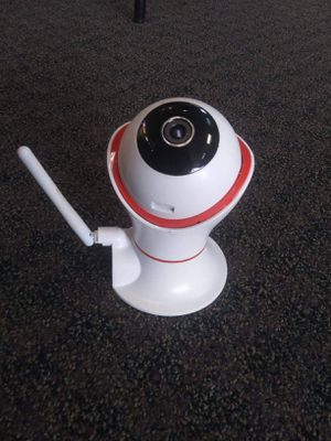 Wi-Fi Security camera for Sale in Portland, OR