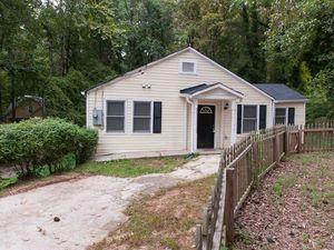 Nice house for Sale in Atlanta, GA