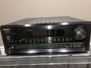 Home Theater Receiver for Sale in Henderson, NV