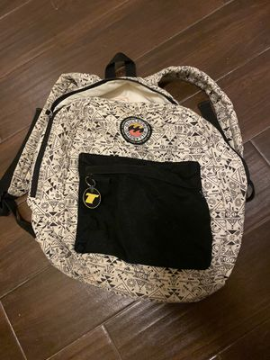 Billabong backpack for Sale in Brentwood, CA