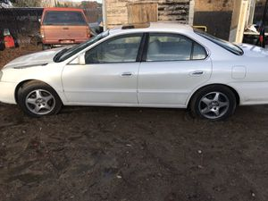 Acura integra parting out for Sale in San Jose, CA