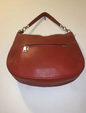 SV/ Red Current Coach bag for Sale in Greenbelt, MD