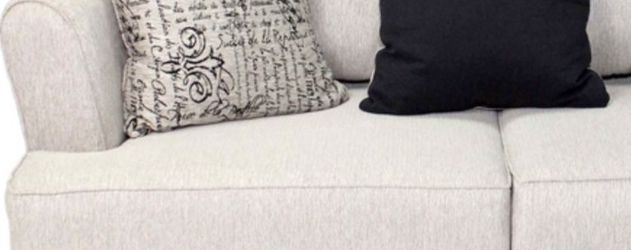 Sofa Love Seat - Rachel - Omega Mist for Sale in North Plains,  OR