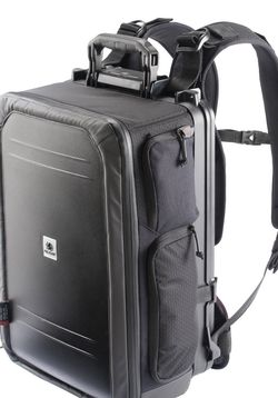 Pelican S115 Camera Bag for Sale in Silver Spring,  MD