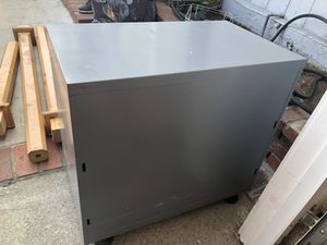 File cabinet for Sale in Fullerton, CA