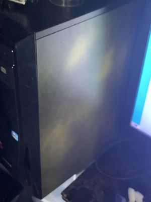 gaming computer take offers for Sale in San Marcos, CA