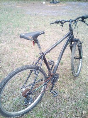 Schwinn bike for Sale in Cumberland, VA