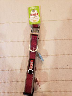 Kong dog collar for Sale in Maitland, FL